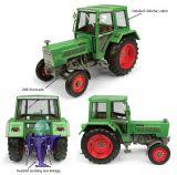 5314 Fendt Farmer 108LS 2WD  mit Edscha Kabine