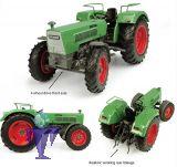 5311 Fendt Farmer 105S 4WD