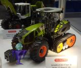 77839 Claas Axion 960 mit Terra Trac  Claas Edition