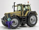 2060 FENDT FAVORIT 824 Stotz (1993 - 1996)