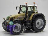 2061 FENDT 926 Vario , in  Stotz (1999 - 2002)